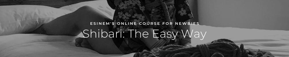 Esinem-Online-Course-Banner